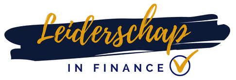 Leiderschap in Finance