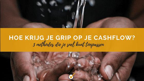 grip op cashflow blog