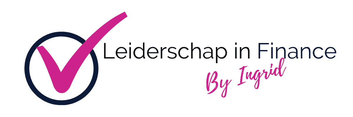 Leiderschap in Finance